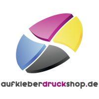 Logo von Aufkleberdruckshop