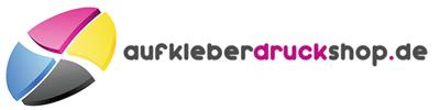 AufkleberDruckShop.de